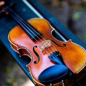 Traditional/String Instruments